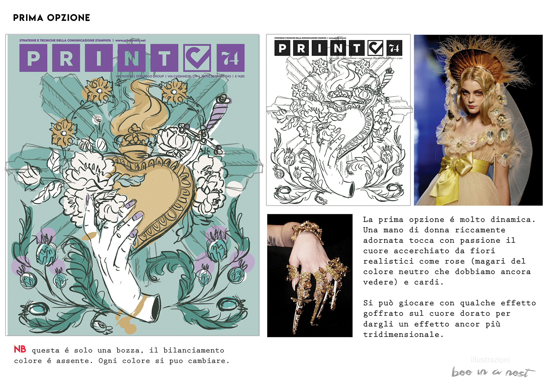 print74_michela-tannoia_15.jpg