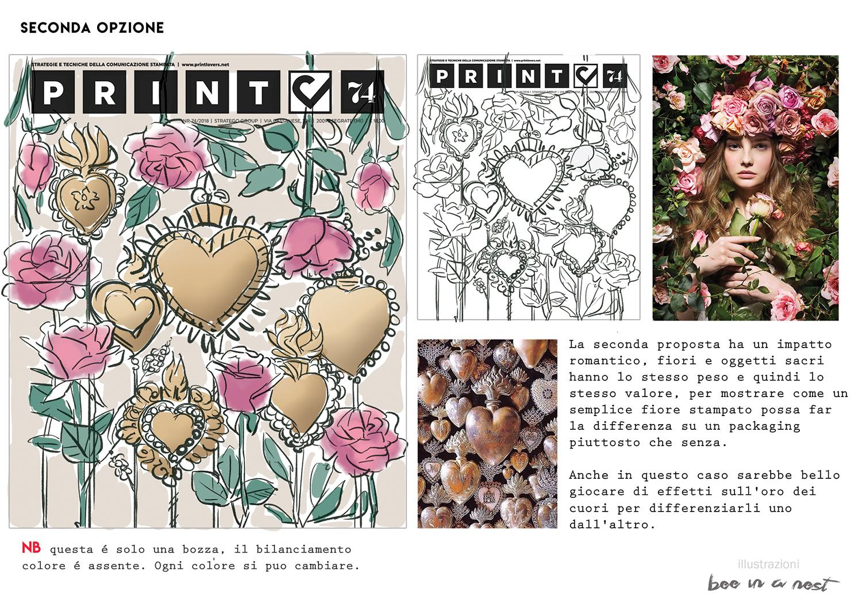 print74_michela-tannoia_6.jpg