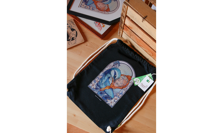9-pavone-michela-tannoia.jpg