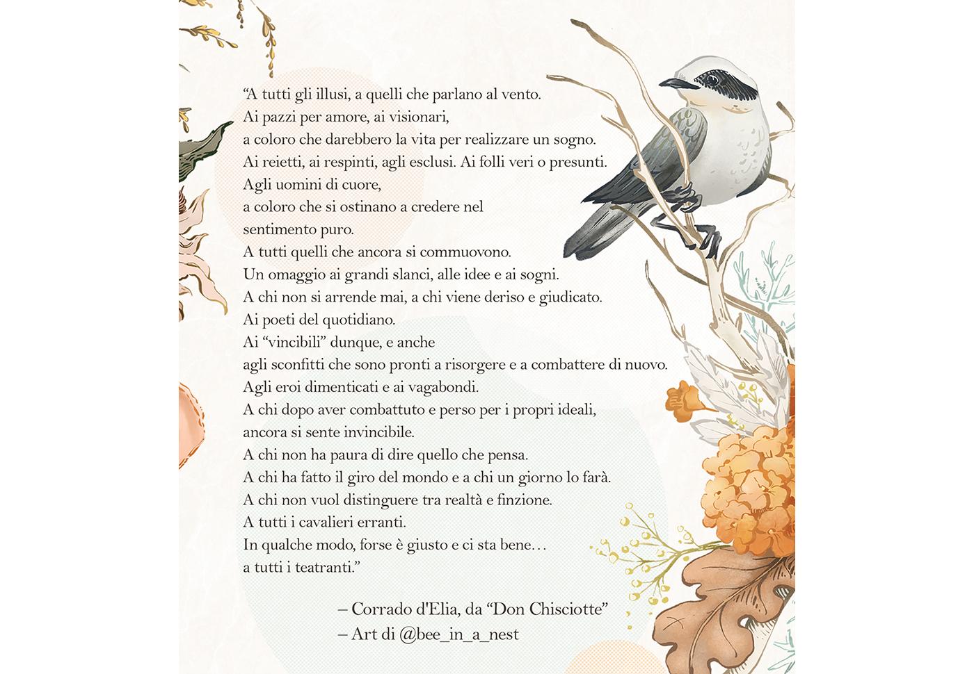 Don-Chisciotte_michela-tannoia_3.jpg