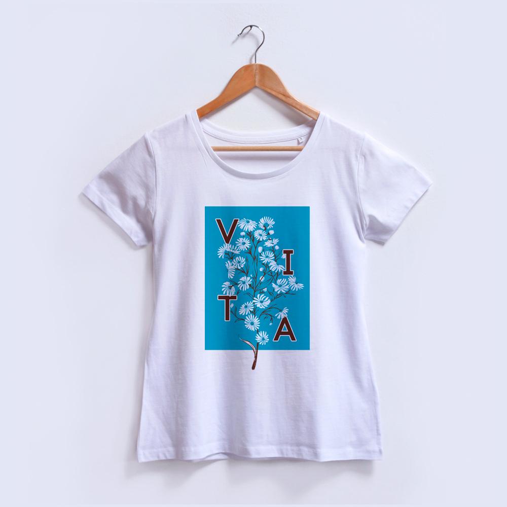 donna-biancaVITA-BLUE.png