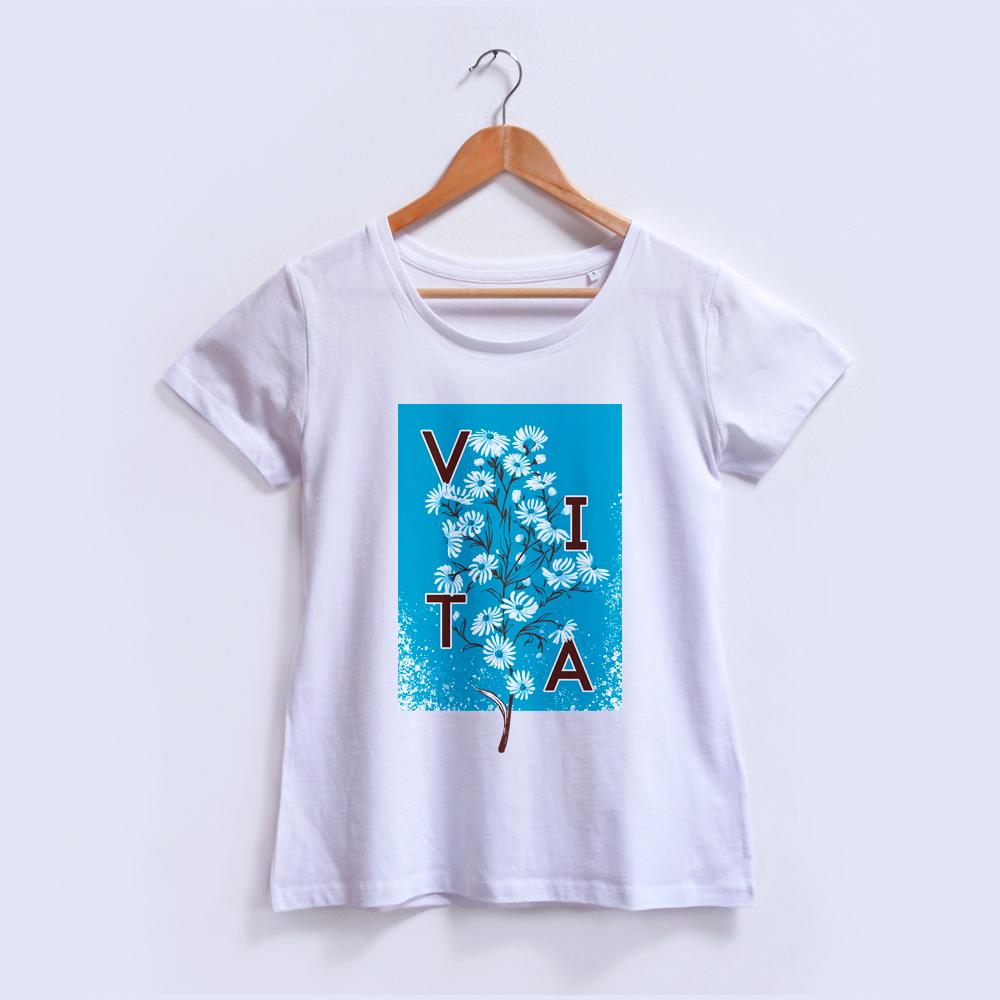 vita-blue_donna-bianca.jpg