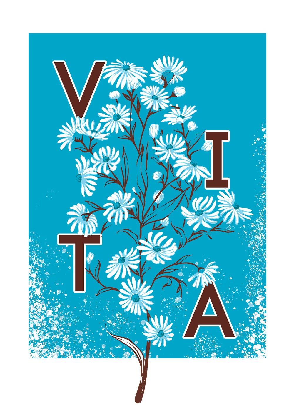 Vita_blue.jpg