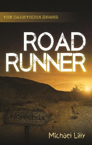 Roadrunner Cover 315 x 495.png
