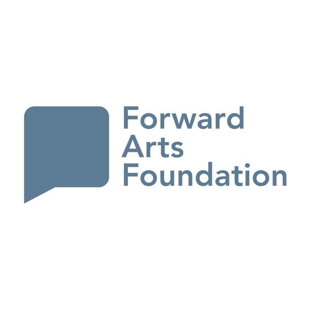 Forward Arts Foundation