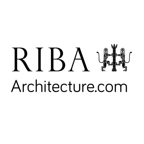 RIBA.png