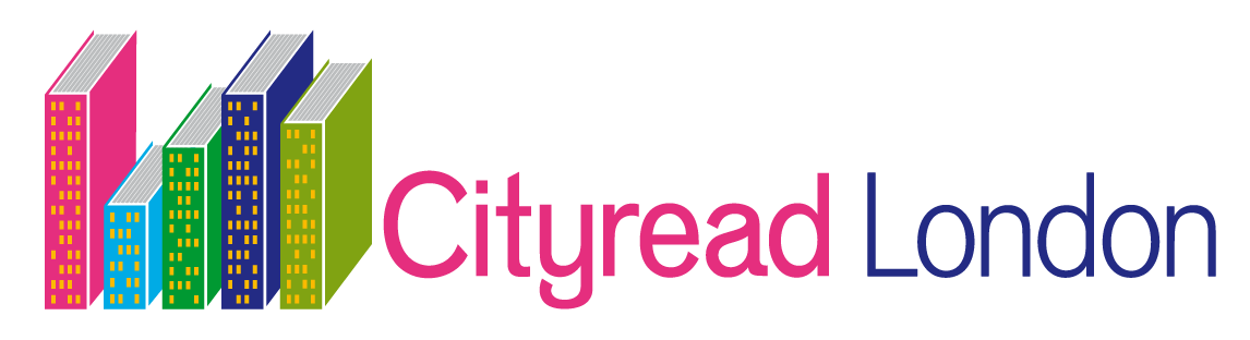 Cityread-long-colour-logo-lo-res-for-web.png