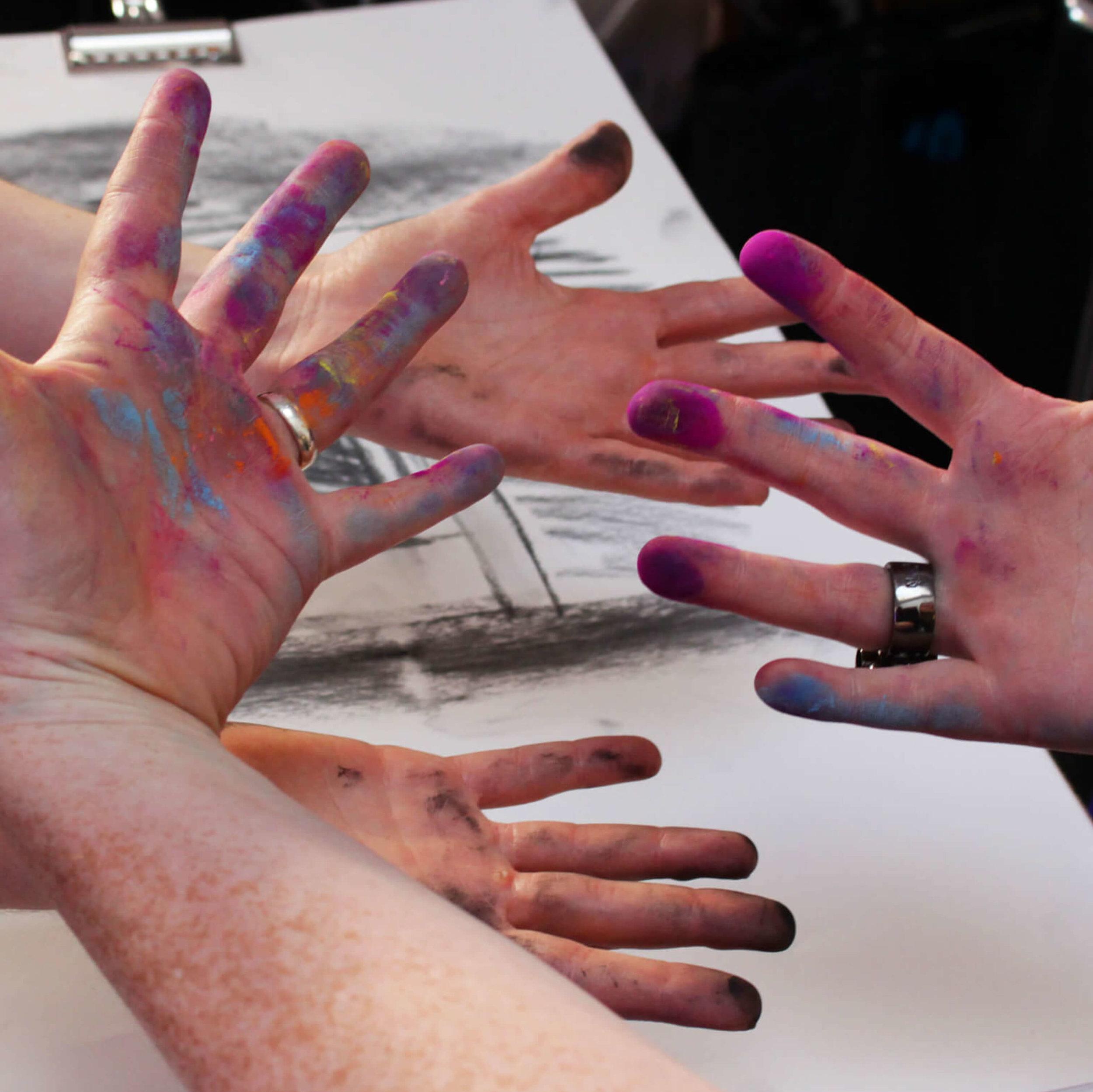 Hands SQ.jpg