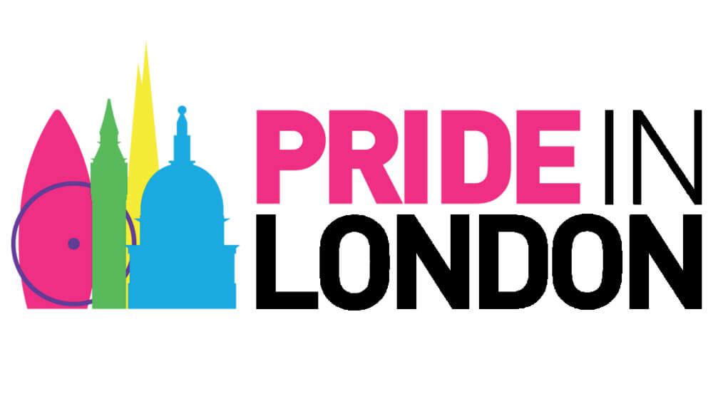 Pride logo on white.jpg
