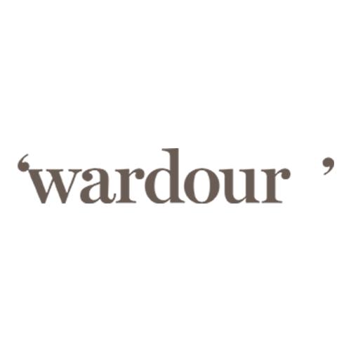 wardour.png