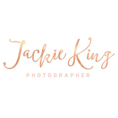 jackieking.png