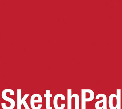 SketchPad Drawing