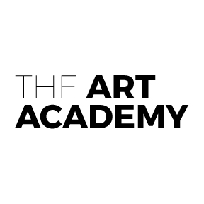 The Art Academy