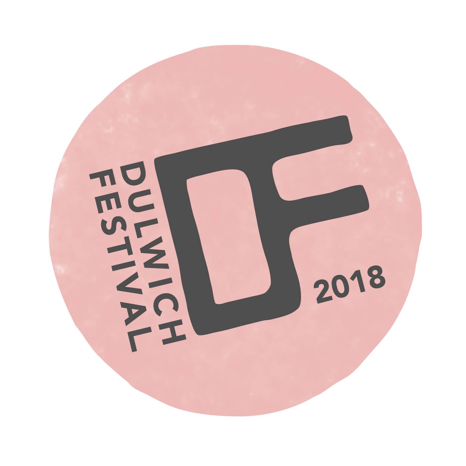 Dulwich Festival