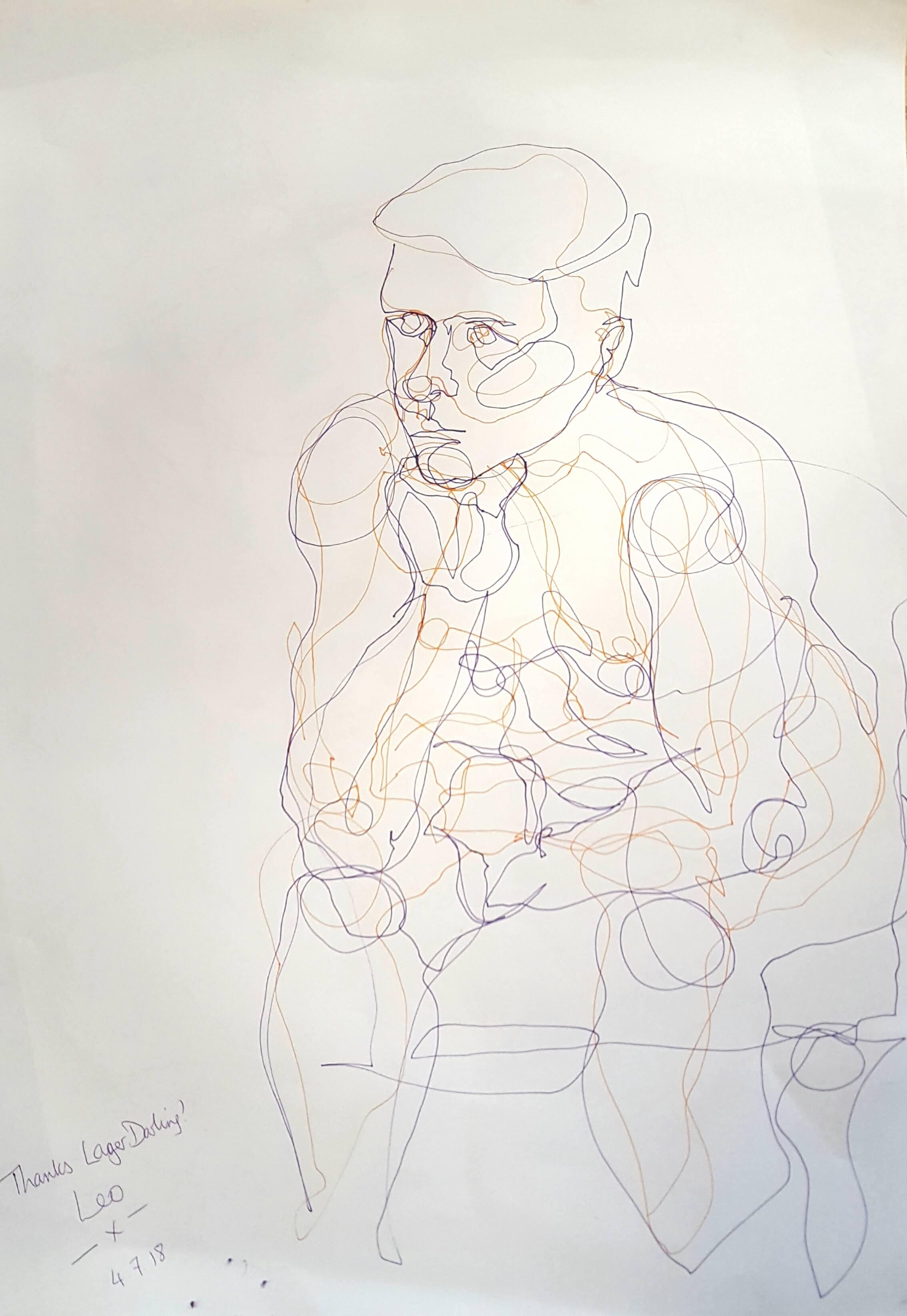 Figuration Drawing Radclyffe (15).jpg