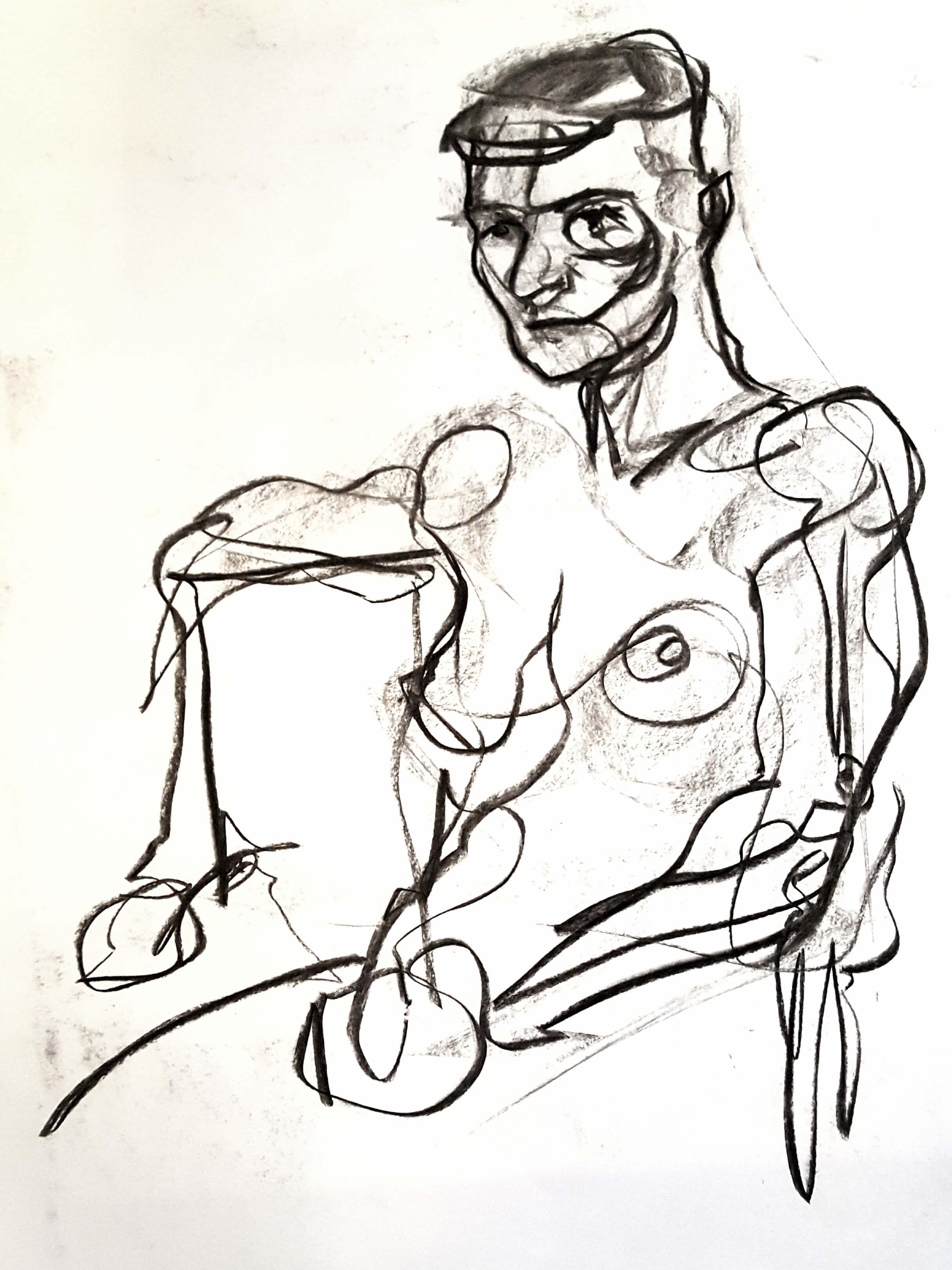 Figuration Drawing Radclyffe (6).jpg