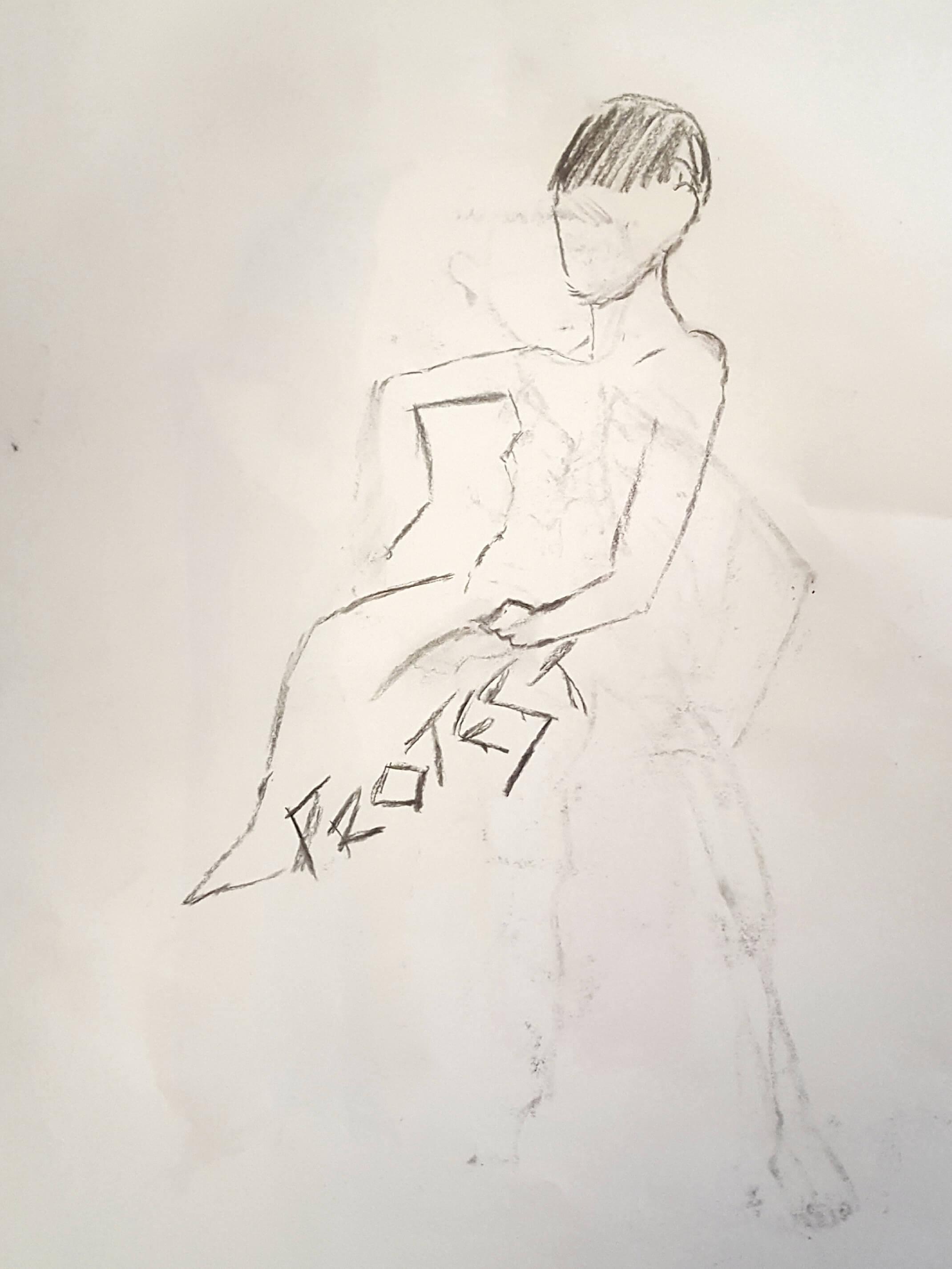 Figuration Drawing Radclyffe (8).jpg