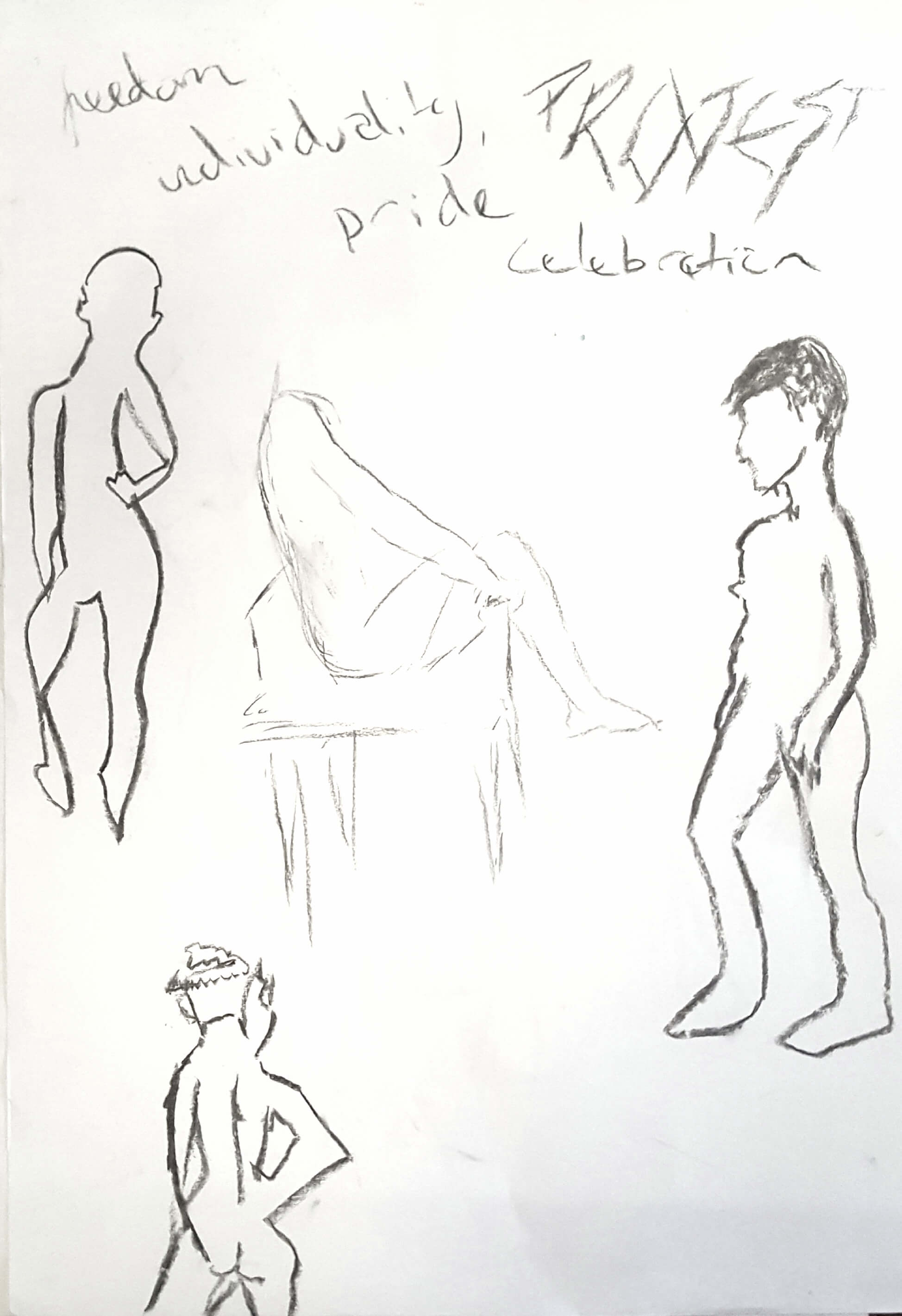 Figuration Drawing Radclyffe (11).jpg