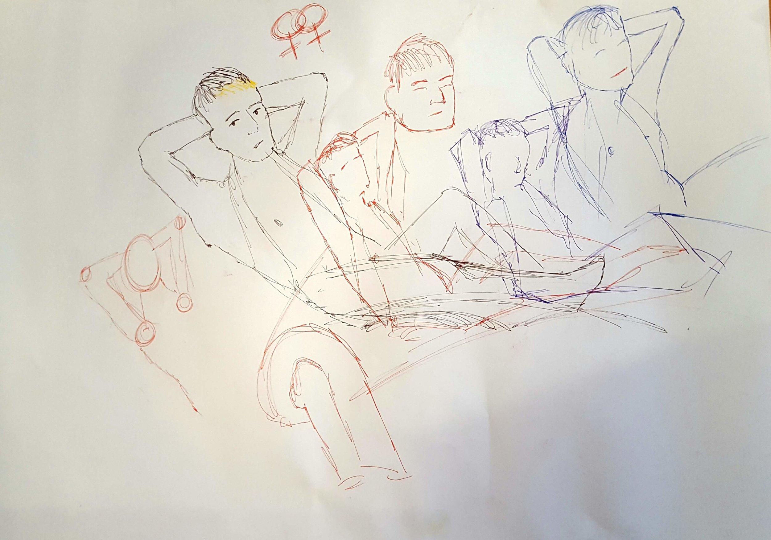 Figuration Drawing Radclyffe (13).jpg