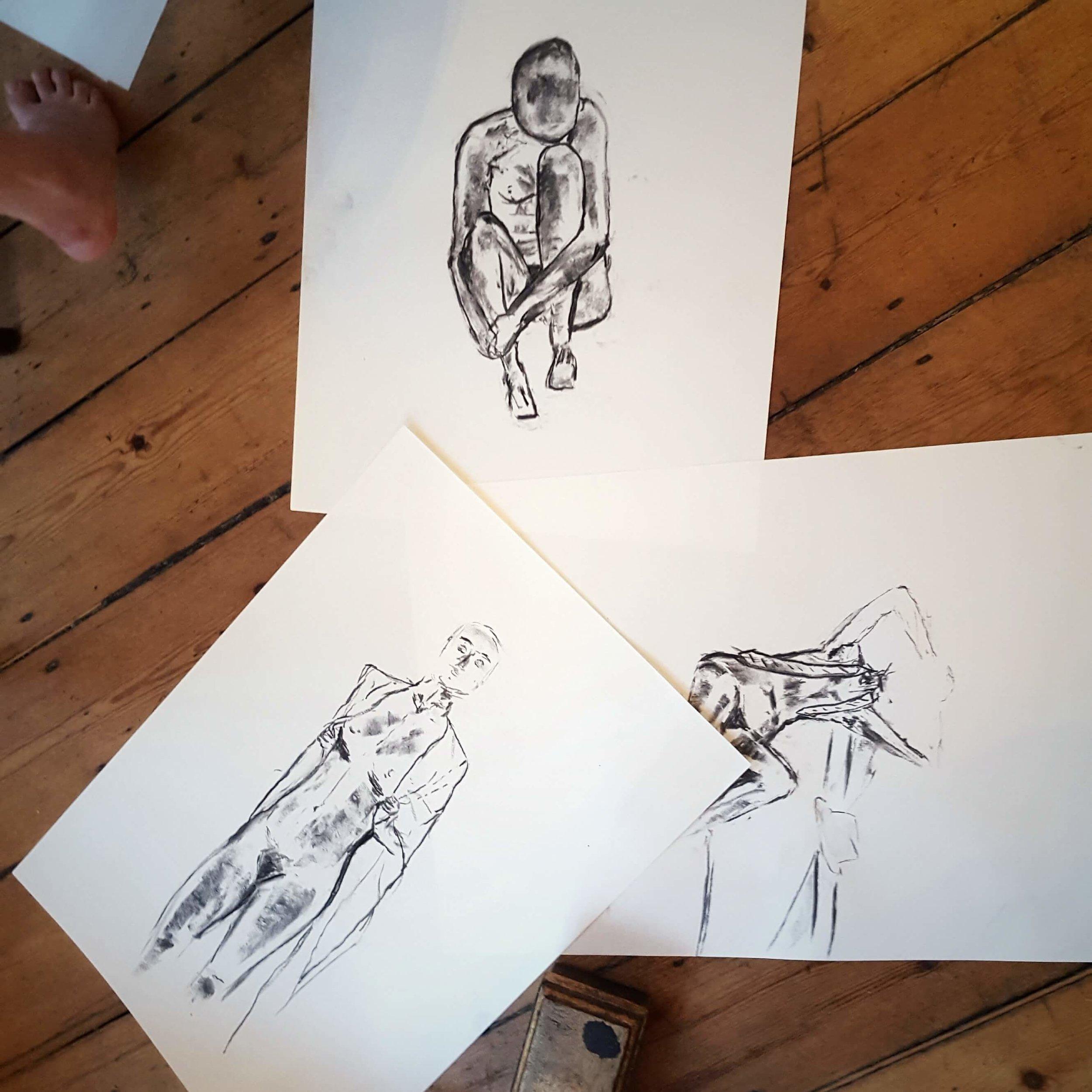 Figuration Drawing Radclyffe (17).jpg