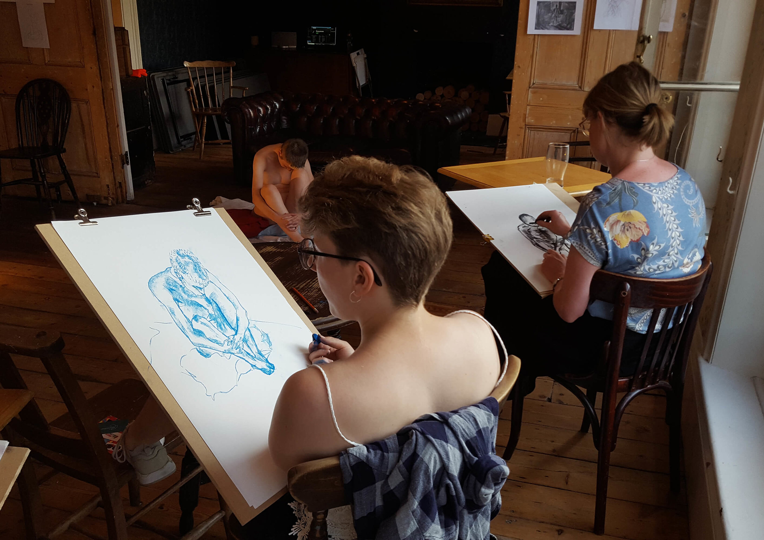 Figuration Drawing Radclyffe (23).jpg