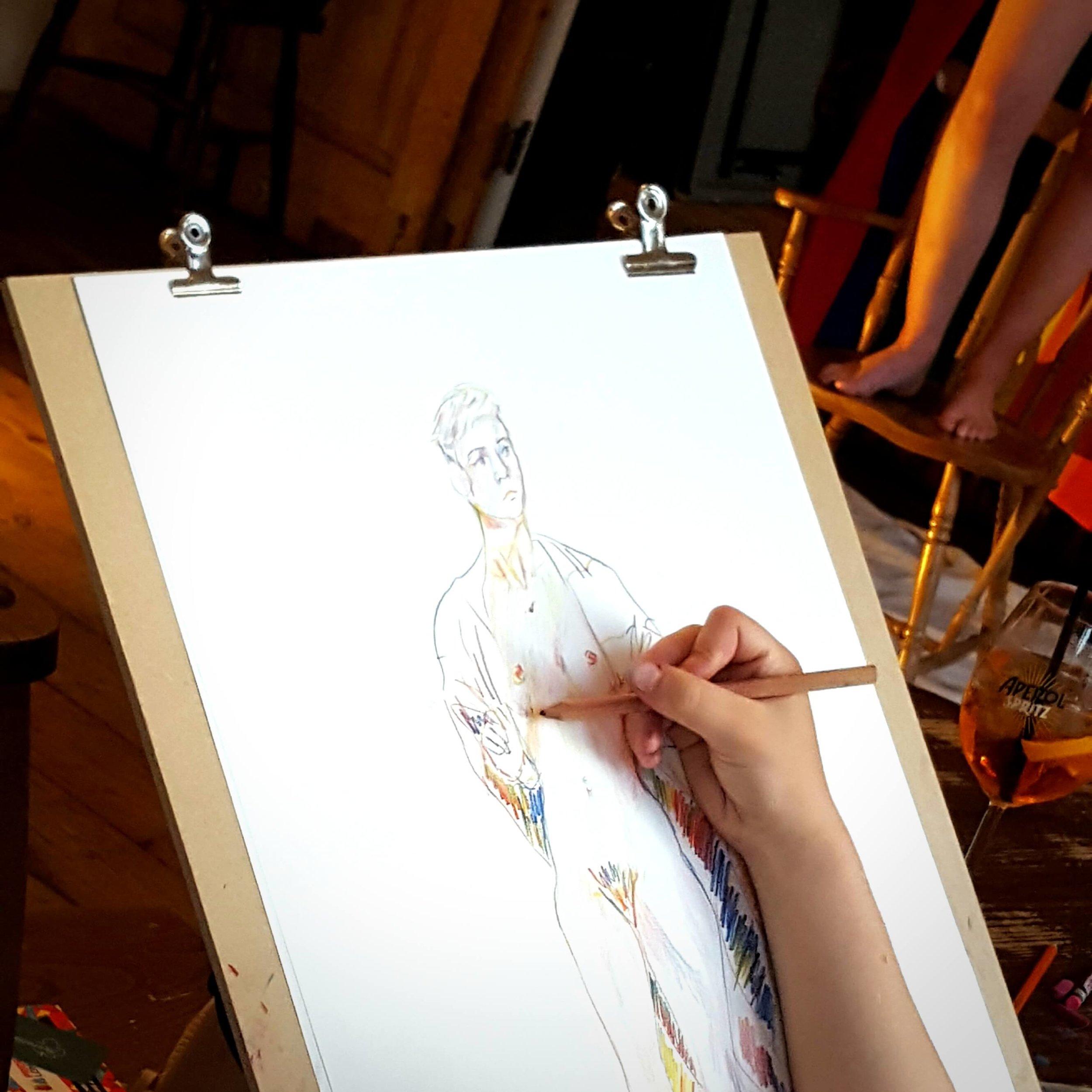 Figuration Drawing Radclyffe (18).jpg