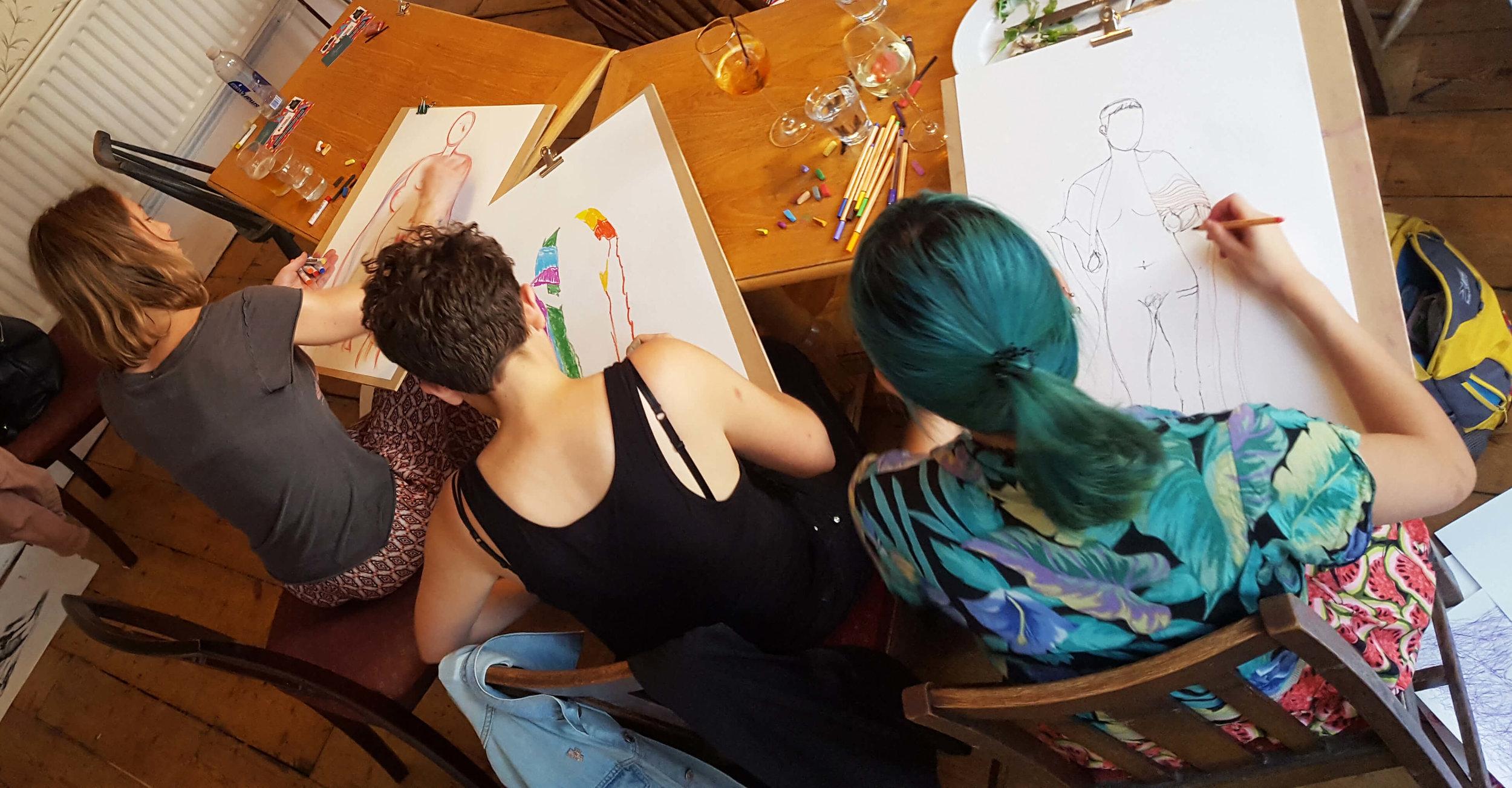 Figuration Drawing Radclyffe (22).jpg