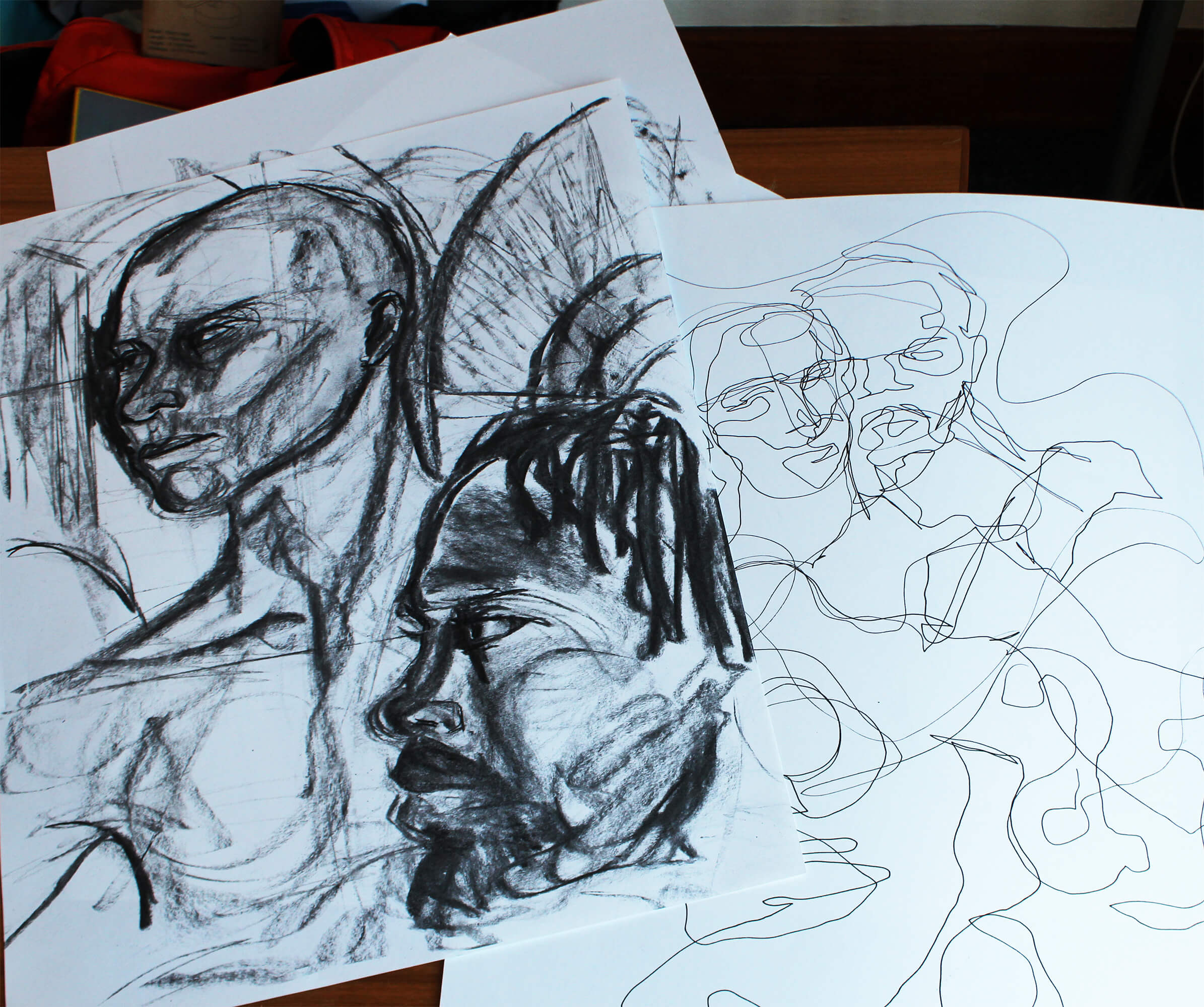 Heads and continuous line.jpg