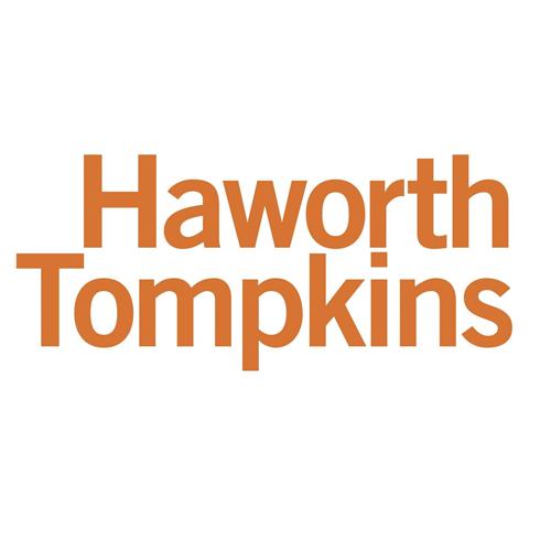 HaworthTompkins.png