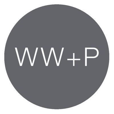 weston williamson.jpg