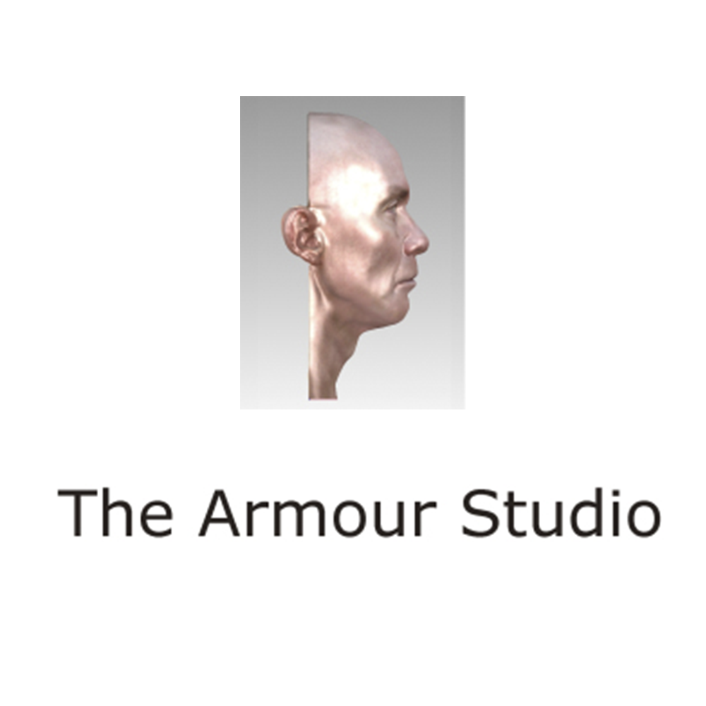 BRILL_Skin_Armour.png