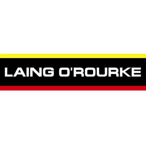 laingorourke.png