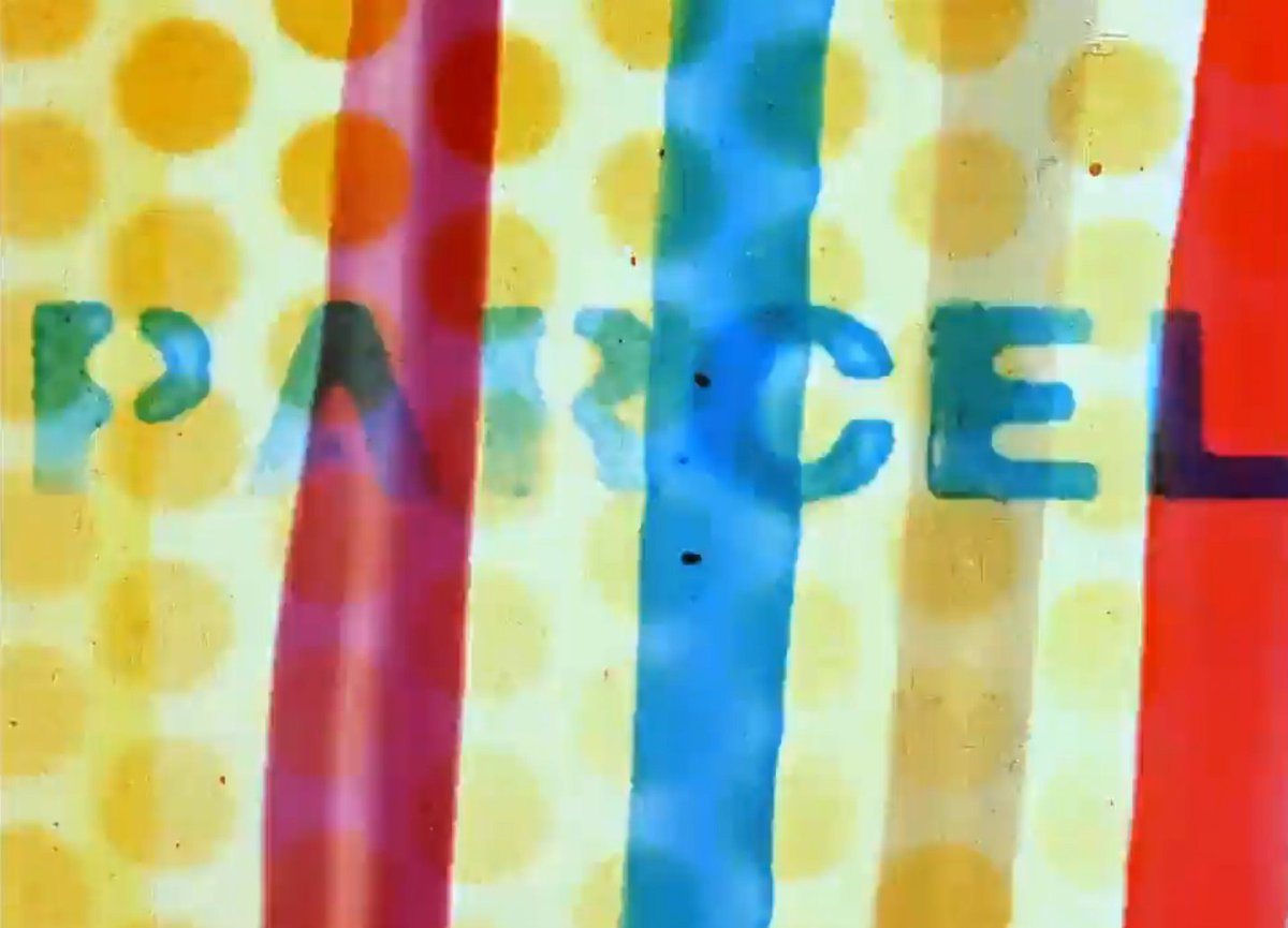 Colorbox 2.jpg