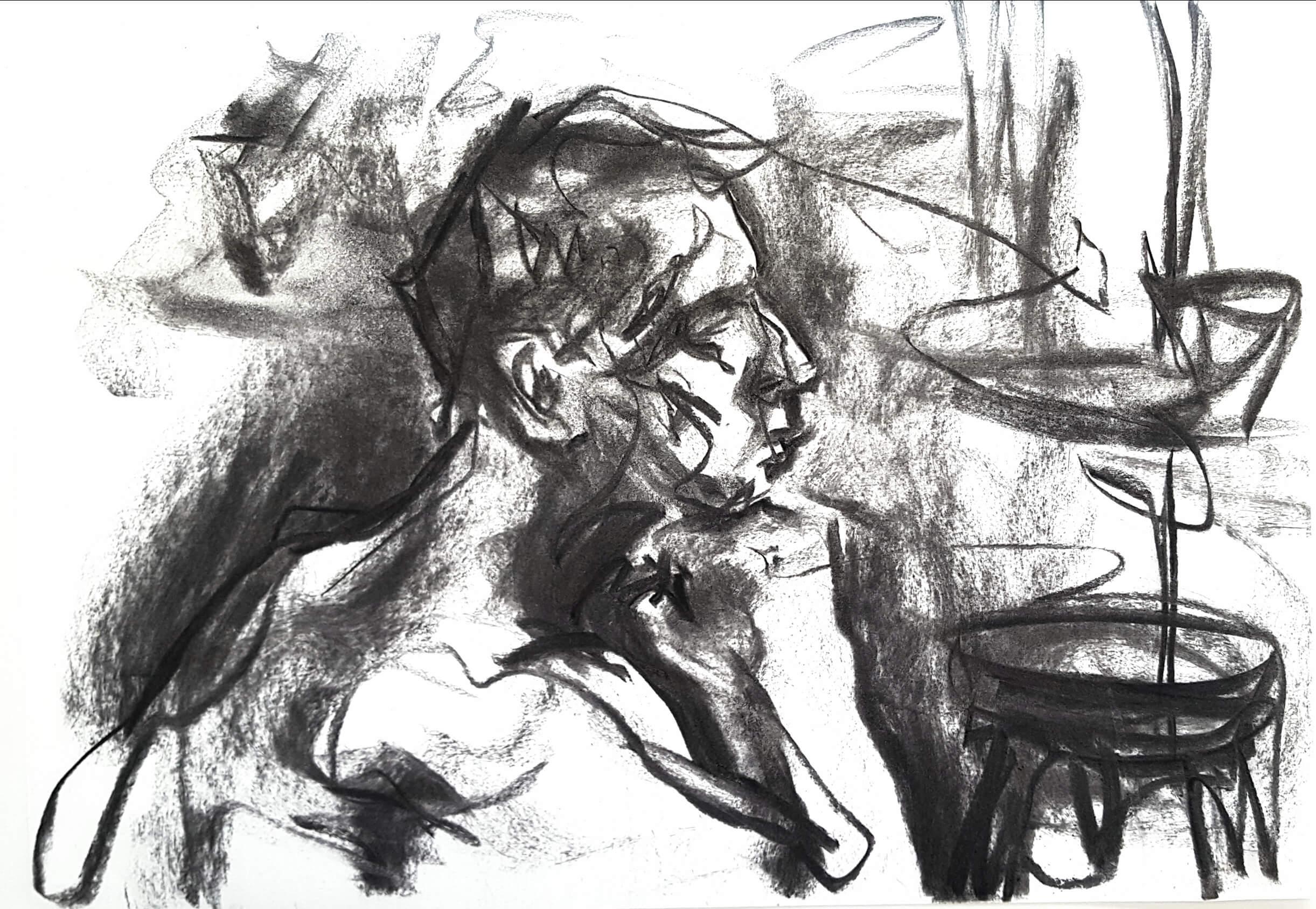Leo Crane (1).jpg