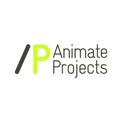 animate-projects-545.jpg