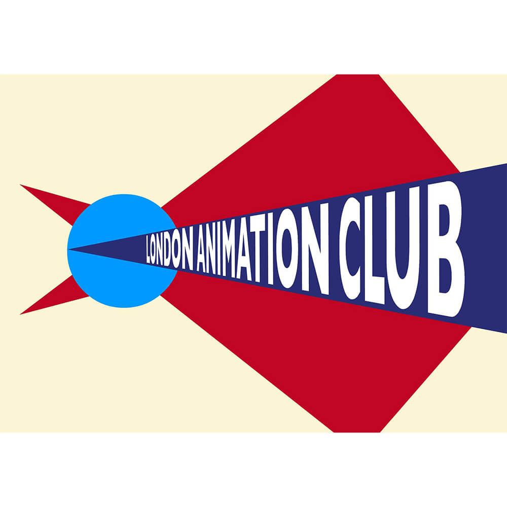 London Animation Club