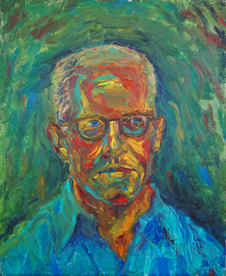 2019+Bernard+Portrait+(oil).jpg