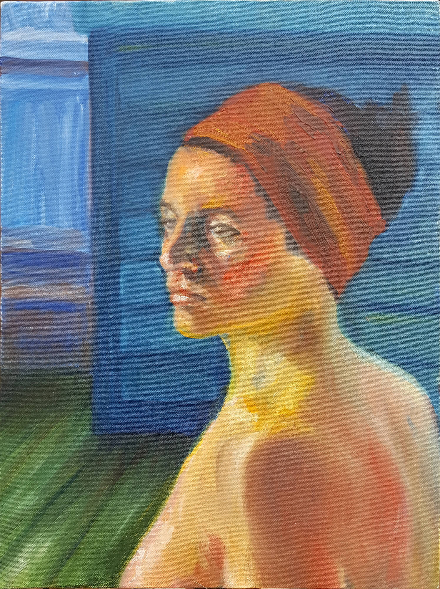Lidia Portrait oil 2016.jpg
