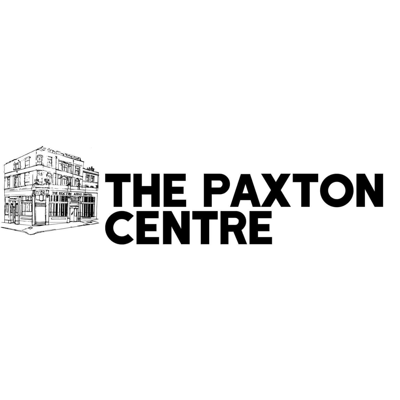 paxton SQ.jpg