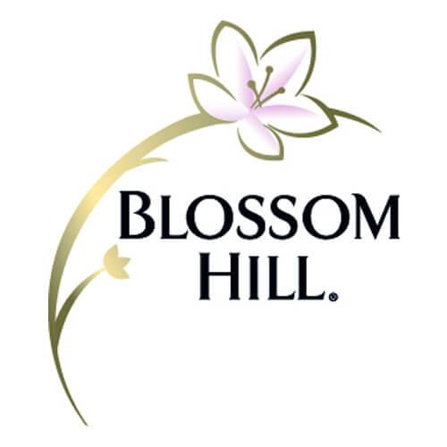 Blossom Hill.jpg