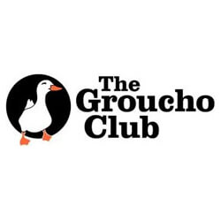 Groucho Club.jpg