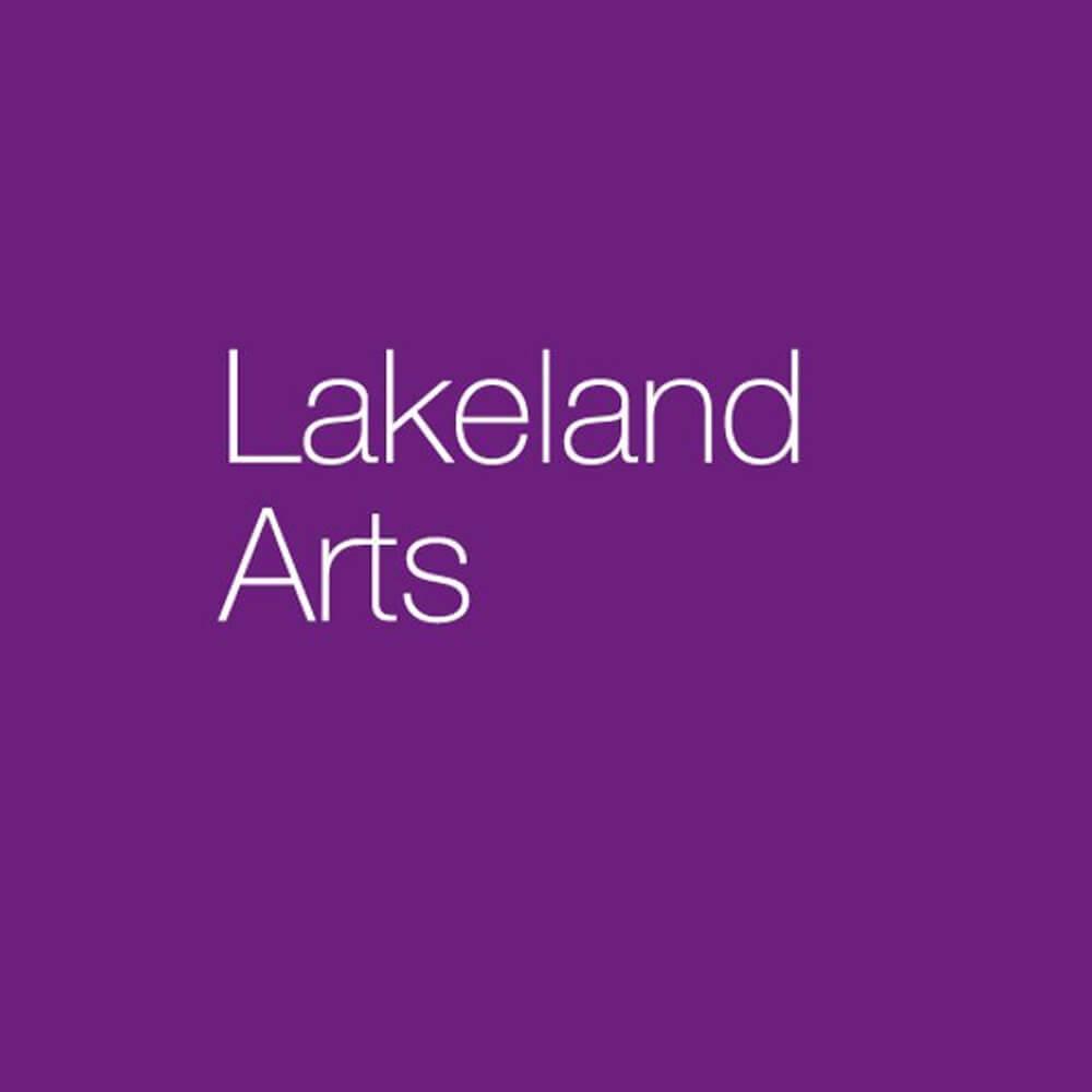 Lakeland arts.jpg