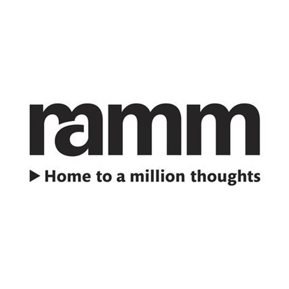 RAMM.jpg