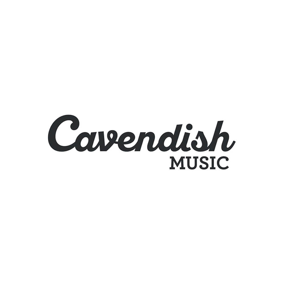 cavendish music.jpg