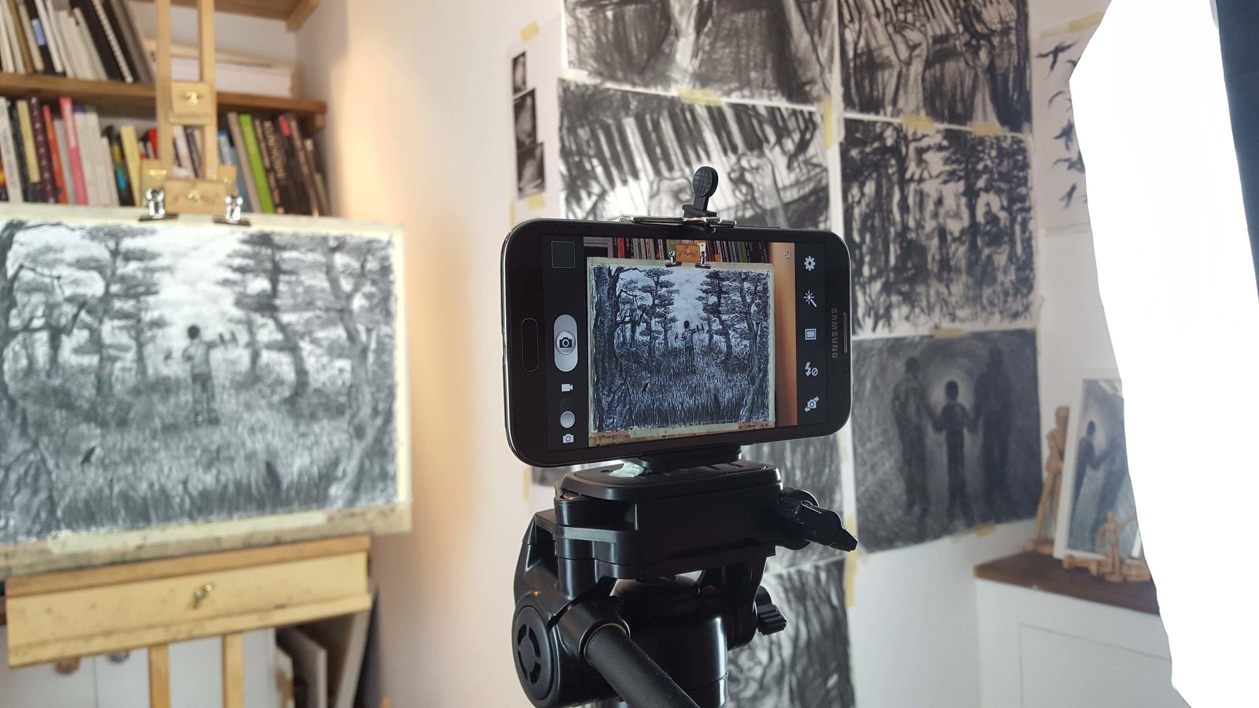 Phone camera set up.jpg
