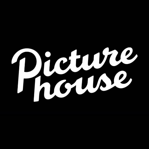 Picturehouse.png