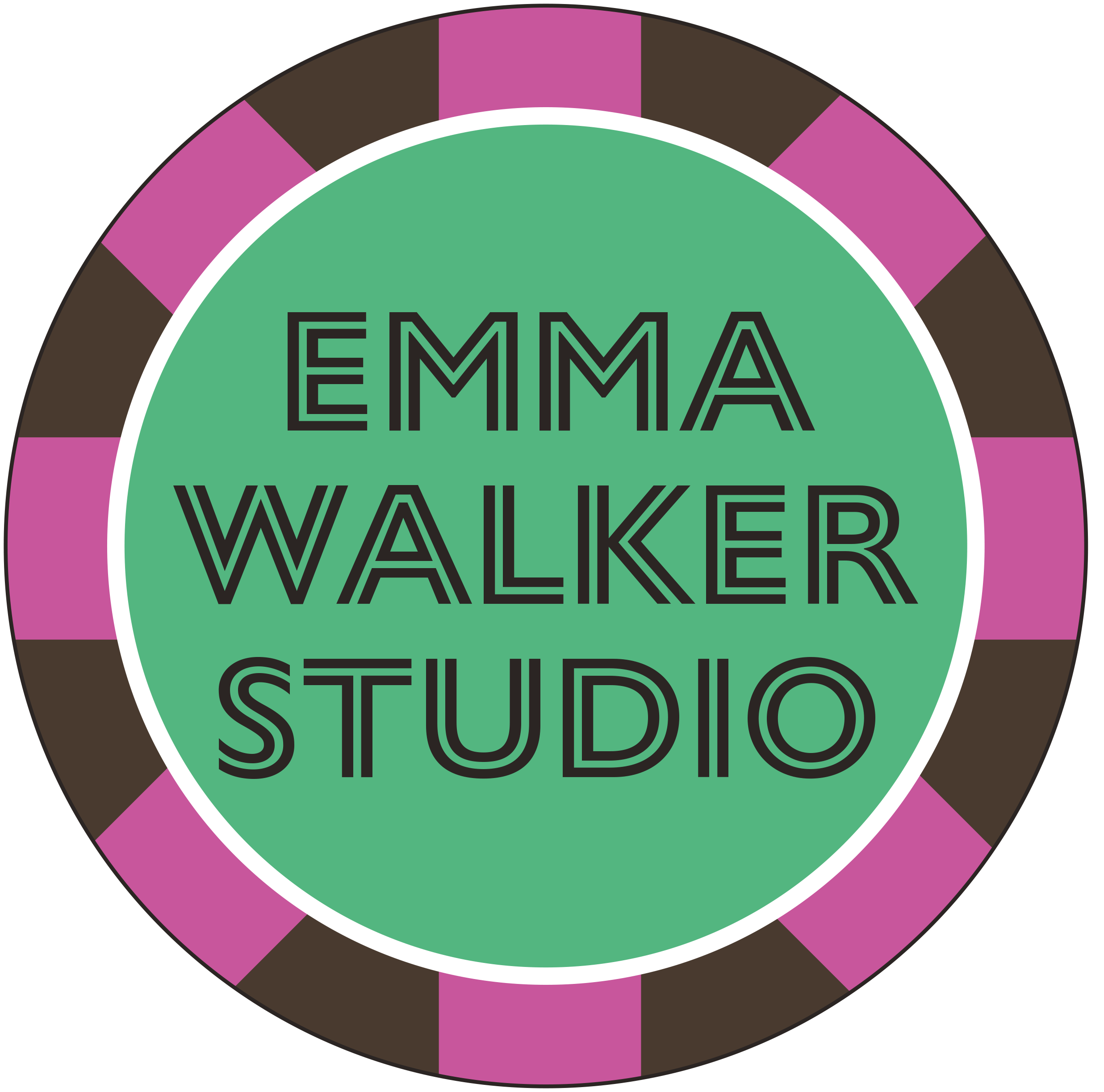 EWS-Round Logo Pink and Green (1).png