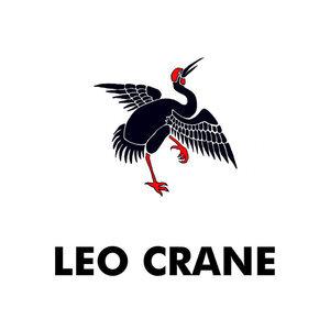 Leo+Crane.jpg
