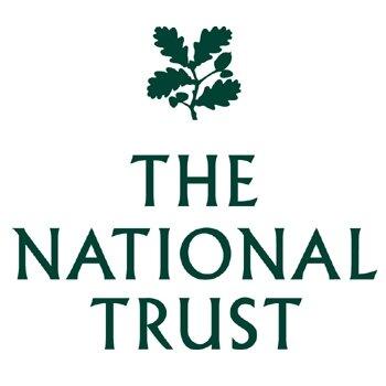 national_trust_logo1.jpg