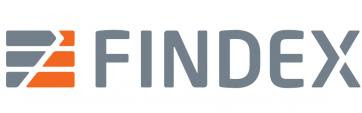 Copy of FINDEX